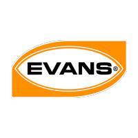 Download Evans
