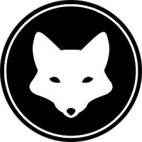 Logo for White Fox Studios